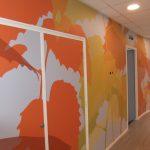Gezondheidscentrum Ommen, Vescom