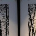 Mooirivier fotobehang